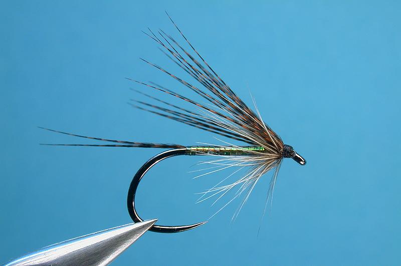 http://www.flytierspage.com/hweilenmann/grimm.jpg